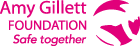 Amy Gillett Foundation