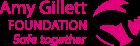 Amy Gillett Foundation