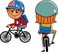Cycling Safety for Students